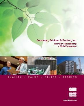 GBB Brochure