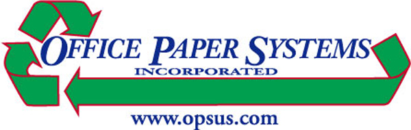 Office Paper Systems, Inc.