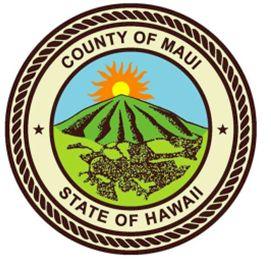 Maui Composting