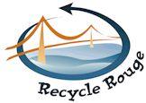 Baton Rouge Recycling