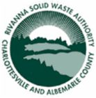 Rivanna Solid Waste Authority