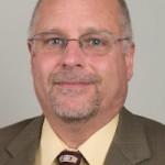 Thomas P. Reardon