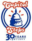 capitolsteps
