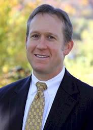 John G. Carlton, P.E., BCEE