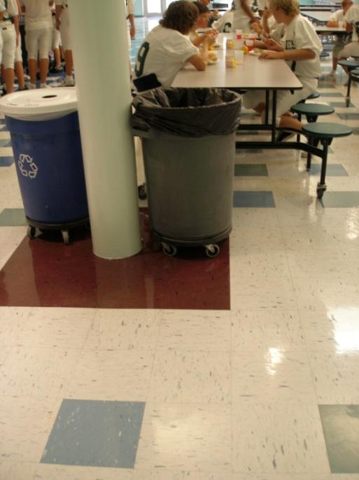 Stafford County VA schools