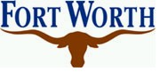 Fort Worth Curbside Collection Service
